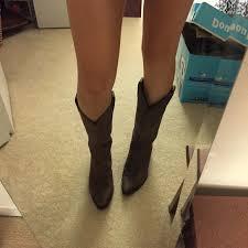 cavenders black friday sale 50 off cavenders boot city shoes leather skinny women u0027s cowboy
