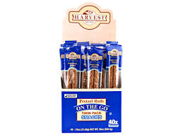 Wholesale Pretzel Rods Bulk Foods By Dutch Valley Bulk Candy Bulk Spices Wholesale