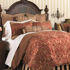 Eastern Accents Furnitures Bed U0026 Bedding Eastern Accents Brookfield Duvet Cover Collection