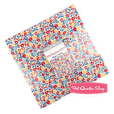 1930 u0027s reproductions fabric fat quarter shop