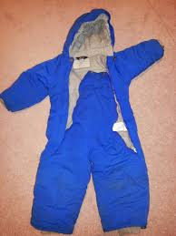 the best children s snowsuits jackets and snow pants play