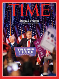 What Are The Two Flags In The Oval Office Donald Trump How He Won The White House In 2016 Election Time