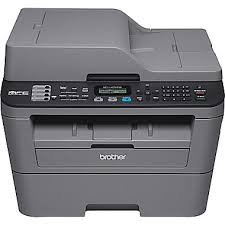 best all in 1 computer deals on black friday all in one printers best all in one printer deals staples