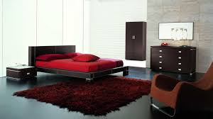 bedroom cool bedroom furnishing ideas bedroom styles living room
