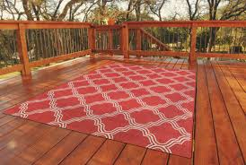 coral area rug coral flamenco 8 ft x 10 ft area rug magnificent