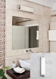 Best Bathroom Lighting For Makeup Best Contemporary Vanity Lights For Putting On Makeup Style