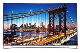 black friday 4k tv black friday cheap tv deals