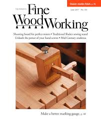 Woodworking Plans Projects June 2012 Pdf by A Simple Tapering Jig Finewoodworking