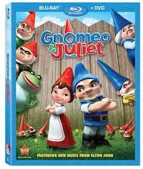 gnomeo u0026 juliet dvd u0026 blu ray 24th simply mommy