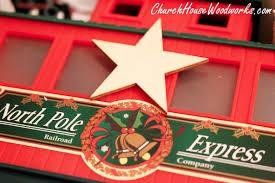 online get cheap drum set christmas ornament aliexpress com