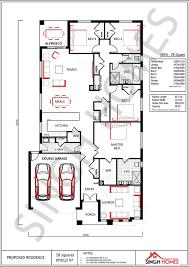 100 regent theatre floor plan restaurant cafe for sale in