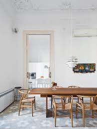 The Dining Rooms by 50 Dashing Dining Rooms Photo 22 Of 41 Dwell
