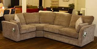 Corner Sofas Sale Preciousinstants Brown Fabric Corner Sofa Suites Images