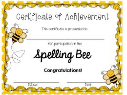 congratulation certificate template eliolera com