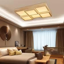 Led Deckenbeleuchtung Wohnzimmer Ausgezeichnete Deckenleuchte Wohnzimmer Design Leuchte Led W