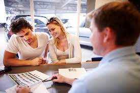 lexus financial fico bad credit car loans near bakersfield ca auto depot