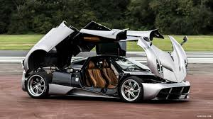 pagani huayra 2013 pagani huayra at top gear track side hd wallpaper 60