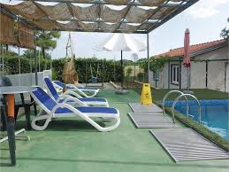 one bedroom holiday home in rovinj croatia booking com