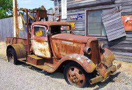 1934 dodge brothers truck for sale 1934 dodge brothers wrecker stephen velden flickr