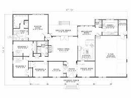 floor plans maker dream house floor plan maker rpisite com