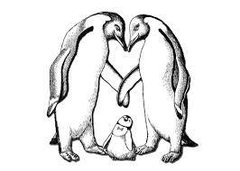 happy feet penguin coloring pages sketch template gekimoe u2022 50249