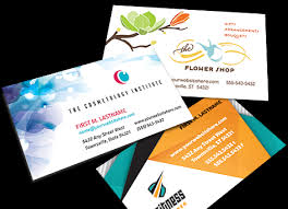 Business Card In Word Make A Business Card With Word Or Publisher Templates