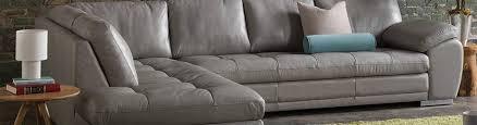 Palliser Office Furniture by Palliser In Clarksburg Morgantown And Washington West Virginia