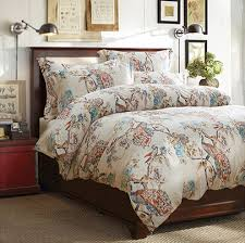 zspmed of vintage bedding sets cute in decorating home ideas with