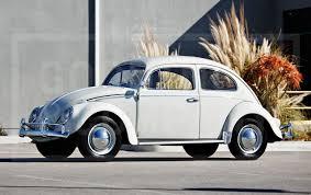 volkswagen beetle 1960 jerry seinfeld porsche auction results