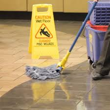 Upholstery Cleaning Tucson Aims Cleaning U2022 Office U0026 Janitorial Cleaning In Tucson Az