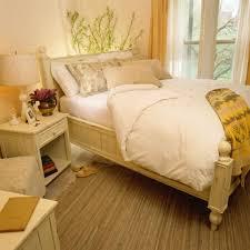 Interior Design For Dummies 10 Tips For Harmonious Design Hgtv