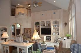 Lighting For Sloped Ceilings by Fabulous Recessed Lighting For Vaulted Ceilings In Family Room