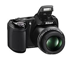 amazon black friday camera amazon com nikon coolpix l330 digital camera black camera