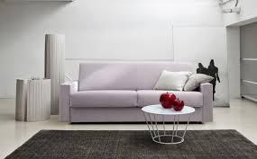 poltrone doimo doimo sofas