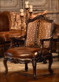 Western Rocking Chair Deer Hide Chair Very Franz Ferdinand Pull Up A Chair