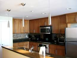 interior lighting design for homes 88 most glass pendant lighting kitchen design