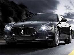 maserati quattroporte 2010 maserati quattroporte s 2014 auto images and specification