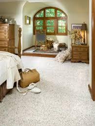 stainmaster carpet idea gallery carpet pinterest carpet