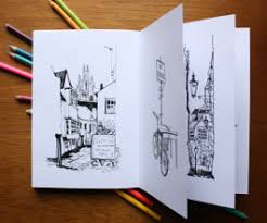 buy the oxford colouring book and in the shops eleanor