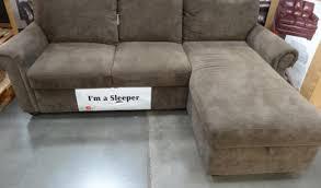 commendable impression corner sofa bed finance uk alluring leather