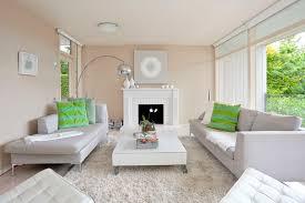 Design Contemporary Chaise Lounge Ideas Modern Chaise Lounge Interior Design Ideas