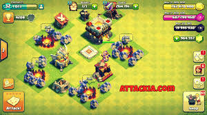 best of clash of clans clash of clans private servers for android u0026 ios updated guide