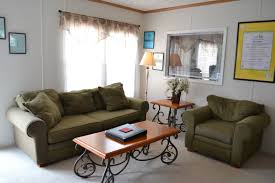home decor stores colorado springs furniture top furniture stores in douglasville ga home decor