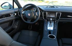 opel zafira 2003 interior car review 2014 porsche panamera hybrid driving