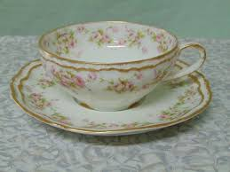 haviland patterns 206 best chinaware images on antique china dishes and