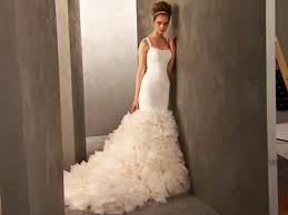 selling wedding dress wedding dresses at david s bridal ny daily news