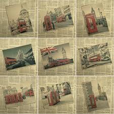 popular london wall sticker kids buy cheap london wall sticker london wall sticker kids