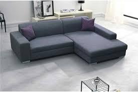 canapé d angle en tissu pas cher canapé d angle convertible tissu décoration d intérieur table