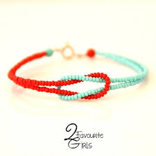 beaded bracelet make necklace images 918 best handmade jewelry images earrings make jpg