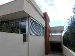 External Awning Blinds Blinds In Mind Blinds Melbourne Awnings Melbourne Outdoor Blinds